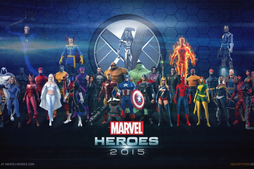 Wallpapers Tagged With MARVEL MARVEL HD Wallpapers Page
