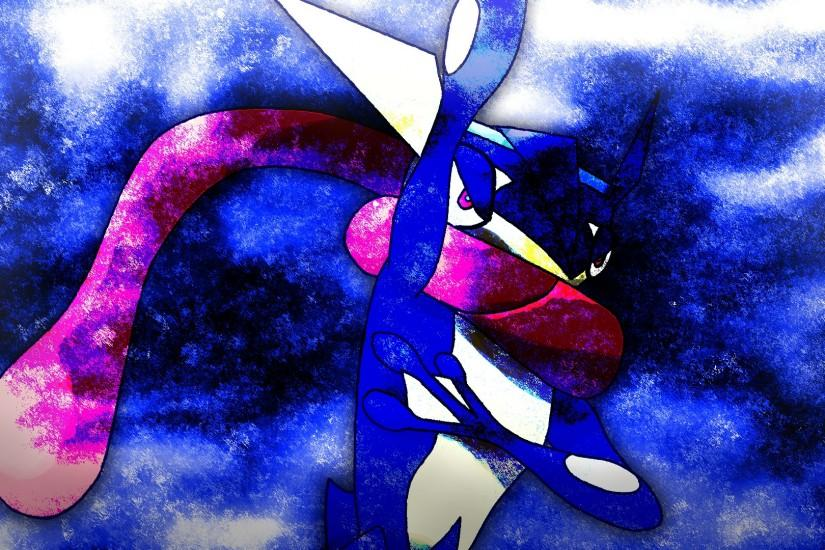 Weavile Wallpaper by Glench on DeviantArt