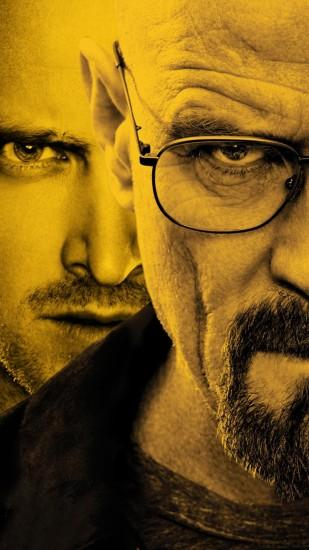 full size breaking bad wallpaper 1080x1920 notebook