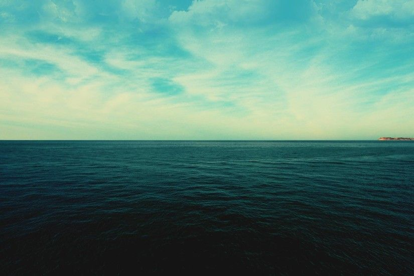 Tumblr Ocean Backgrounds (7)