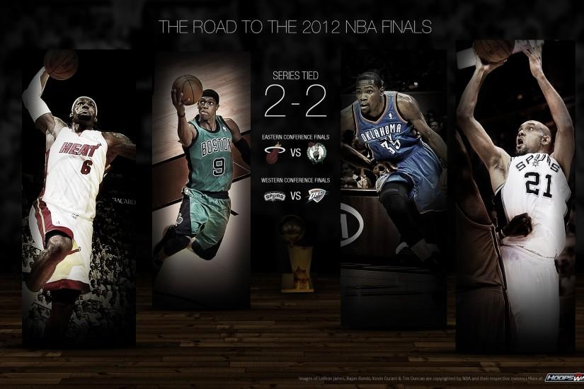 ... NBA Players Wallpapers HD 11 ...