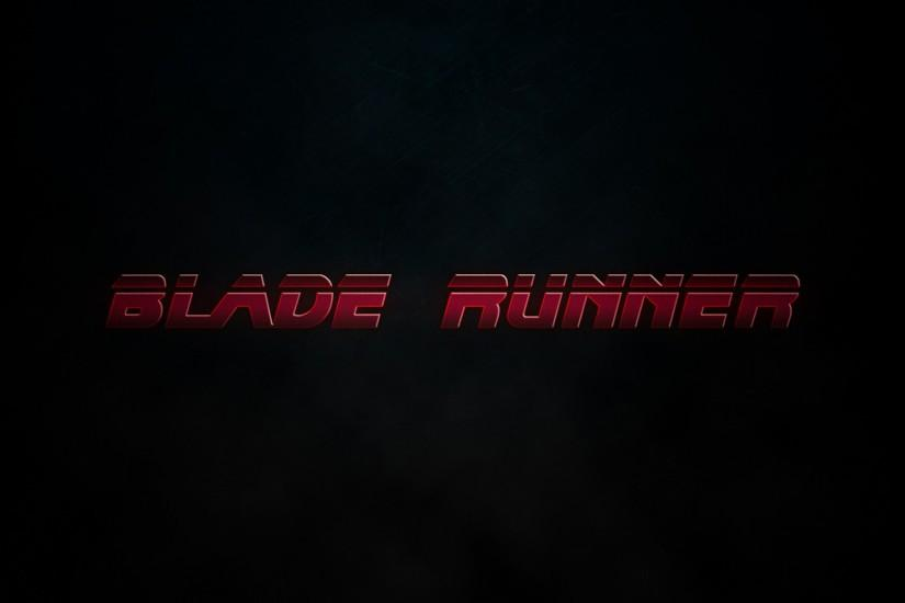 blade runner wallpaper 1920x1080 for iphone 7