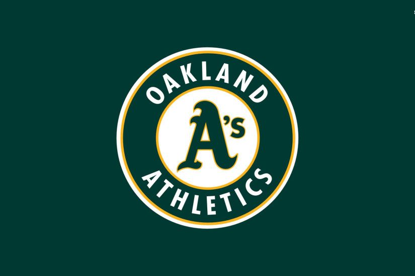 Oakland Athletics Browser Themes, Desktop Wallpapers & More