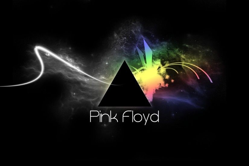 Download: Pink Floyd HD Wallpaper