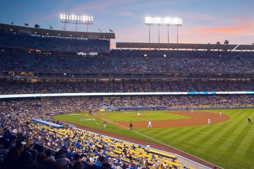 ... los angeles dodgers wallpaper iphone 67 images ...