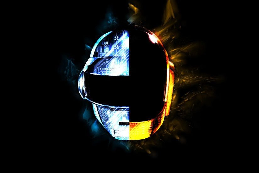 New Daft Punk Pics, View #142635105 Daft Punk Wallpapers