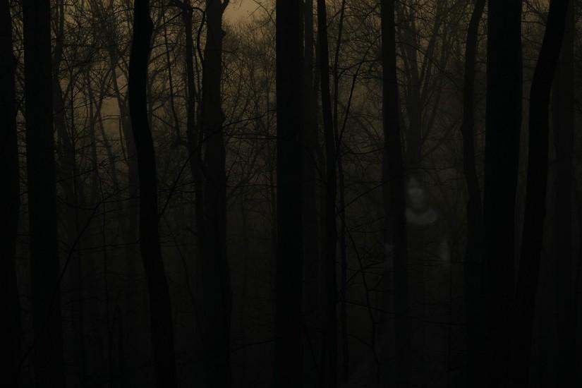 Haunted Forest wallpapers | Haunted Forest stock photos