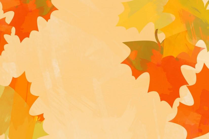 Fall Color Wallpapers Wide