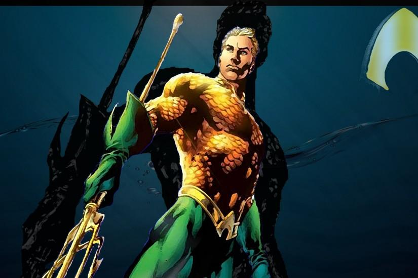 aquaman wallpaper -EM by shmemily6 aquaman wallpaper -EM by shmemily6