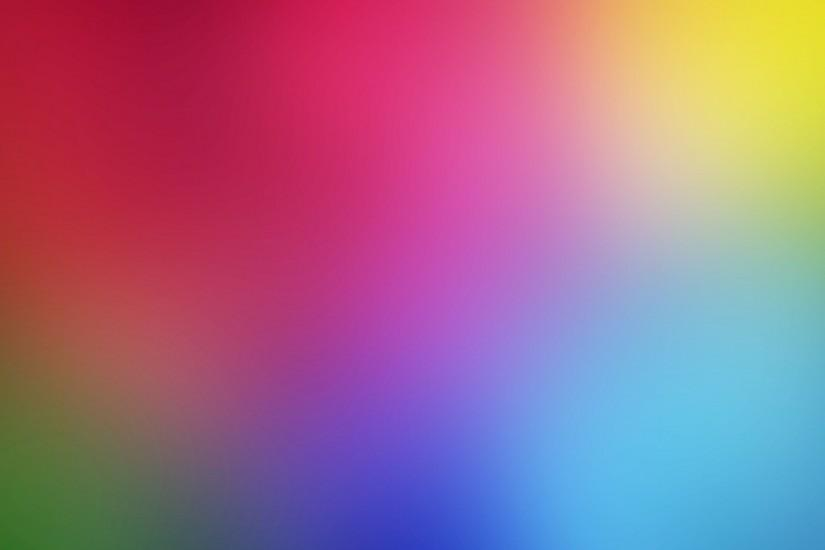 Colors background - #