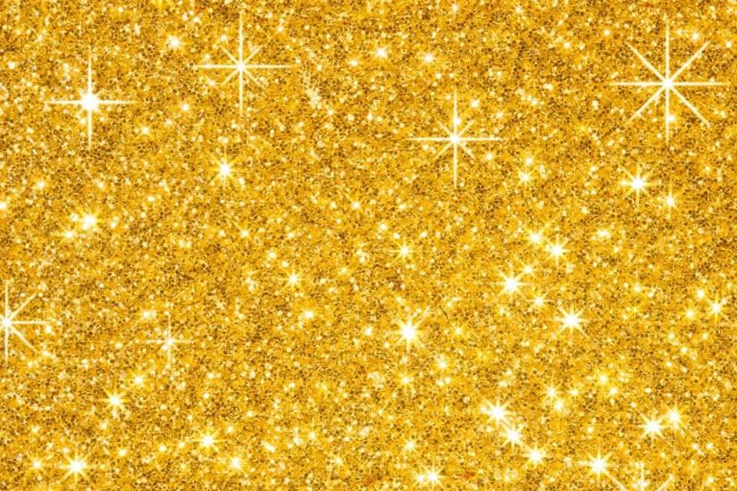 cool gold glitter background 1920x1080 computer