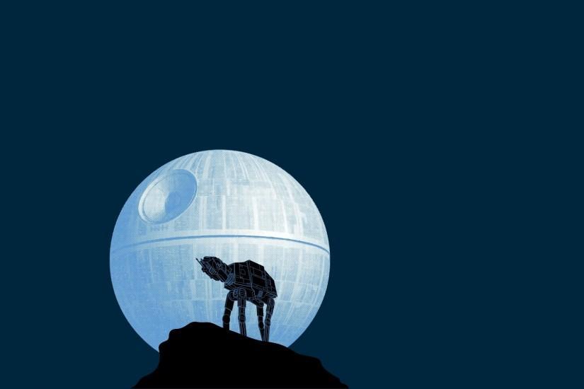 Star Wars HD Wallpaper ·① Download Free Beautiful
