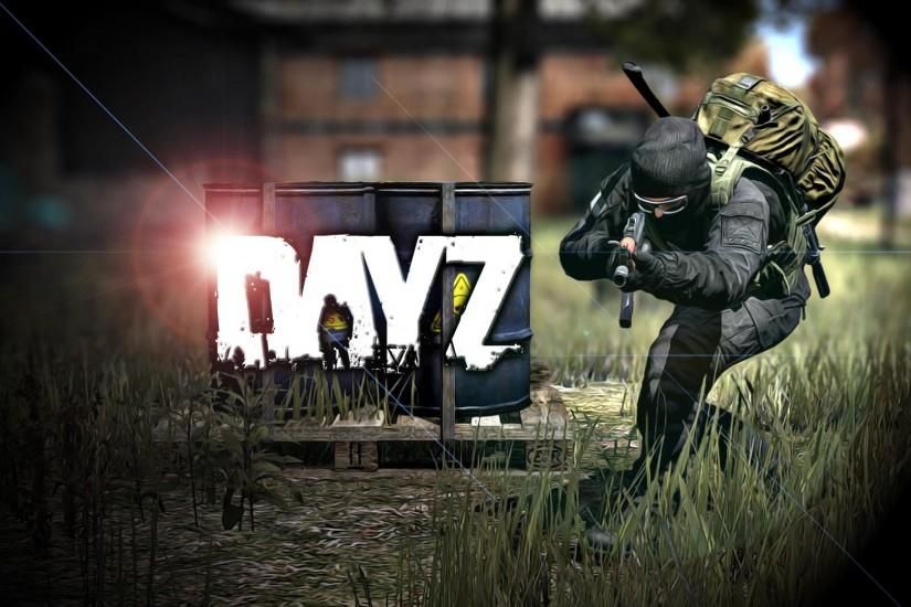 dayz wallpaper 1920x1080 phone