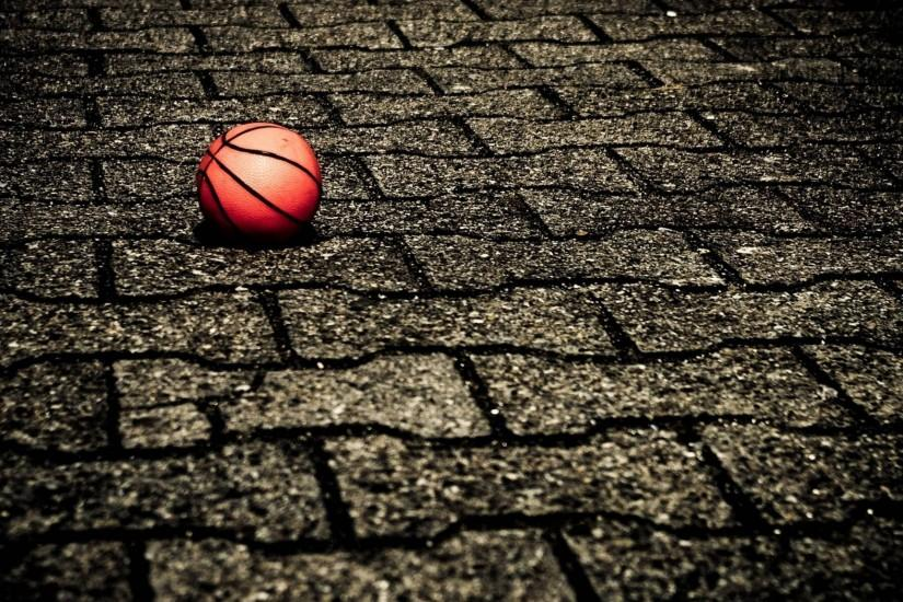 basketball wallpaper 2880x1800 lockscreen