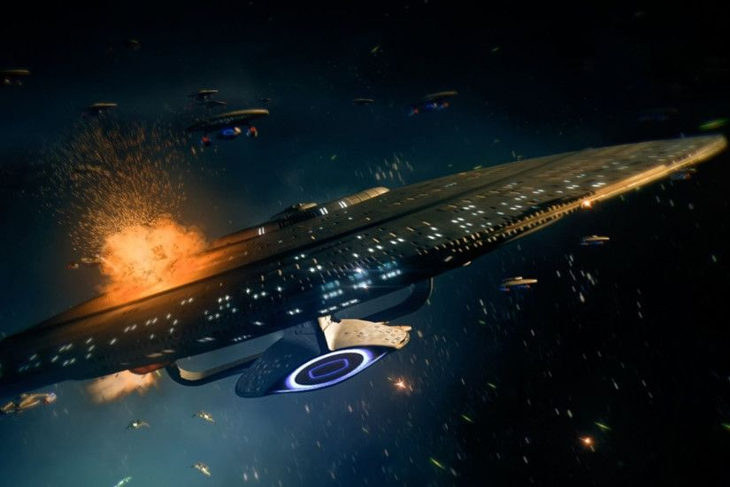Star Trek Beyond Wallpaper, Movies: Star Trek Beyond, Chris Pine 1030×579