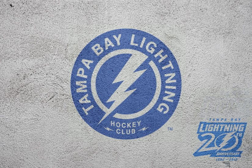 Tampa Bay Lightning NHL Wallpaper by Realyze on DeviantArt