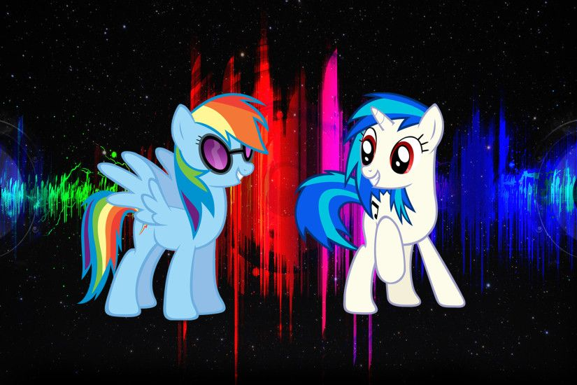 ... Wallpapers Rainbow Dubstep by Laptop-pone on DeviantArt ...