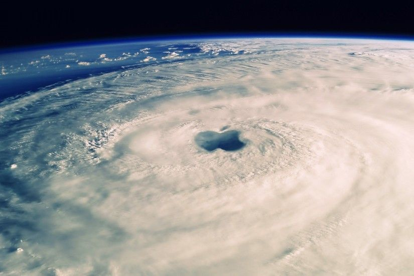 Stormy Ocean Wallpapers - Wallpaper Cave Hurricane Katrina Wallpapers,  Awesome 47 Hurricane Katrina .