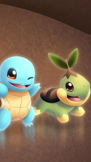 Cute. Turtle brothers iphone 6 plus wallpapers