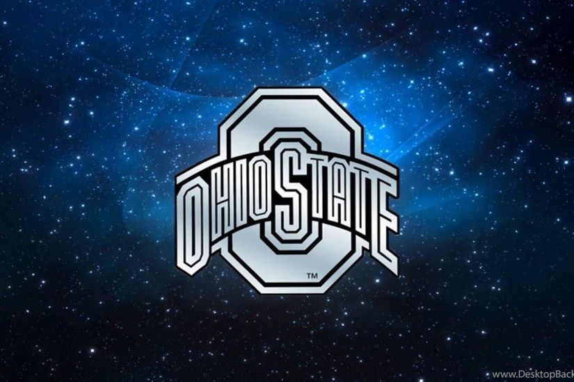 1920x1080 OSU Desktop Wallpapers 129 Ohio State Football Wallpapers .