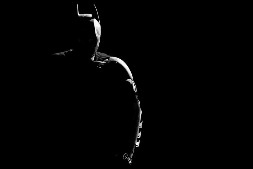batman wallpaper 745555 batman wallpaper hd 745566 batman wallpaper .