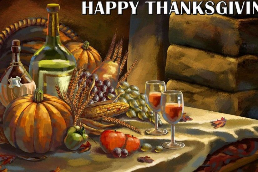 Happy Thanksgiving 405088 Source · Happy Thanksgiving HD Images Pictures &  Wallpapers Collection