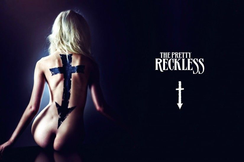 The Pretty Reckless - Going To Hell (Guitar Cover)