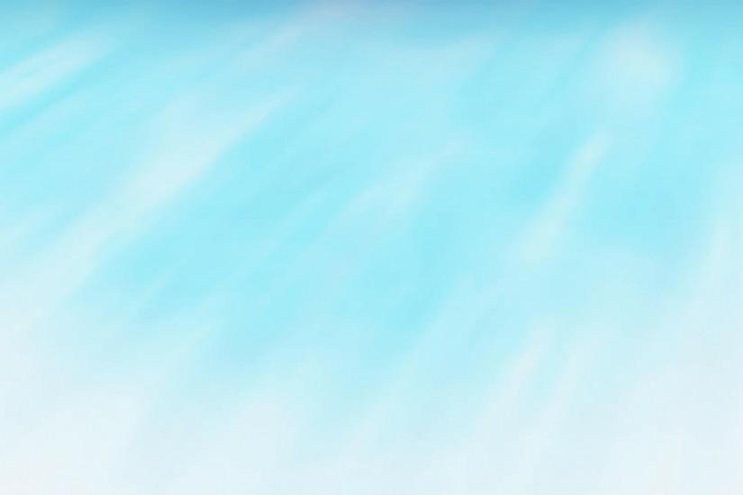 pastel background 1920x1080 for iphone