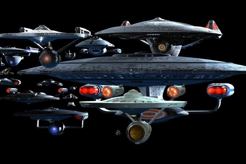 ... star trek iphone wallpaper hd ...