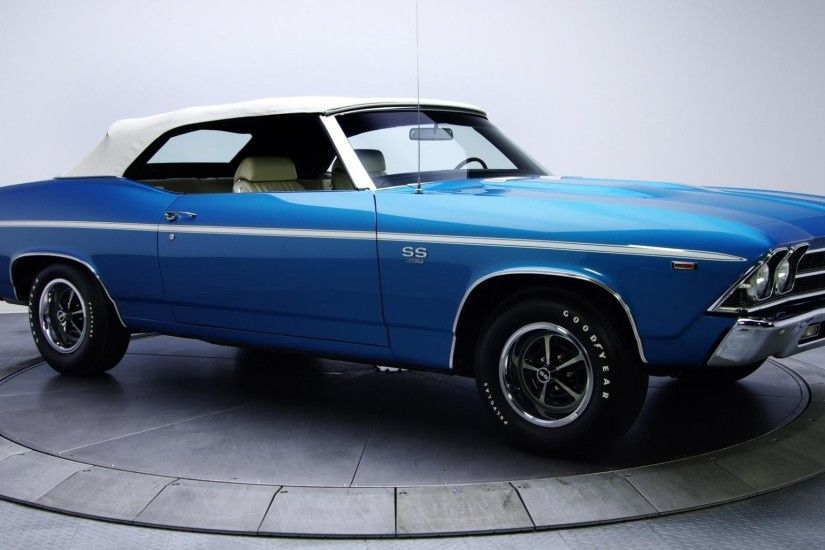 chevrolet chevelle ss, 1965, American retro cars, classic cars, chevy  chevelle | Cars Wallpapers | Pinterest | Chevelle SS, Chevrolet chevelle  and Chevy