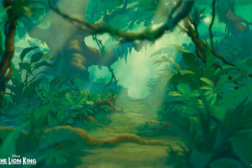best jungle background 1920x1200 for 1080p