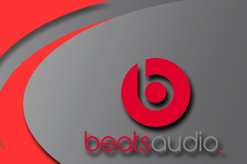 Free <b>Beats</b> By Dre <b>Wallpapers<