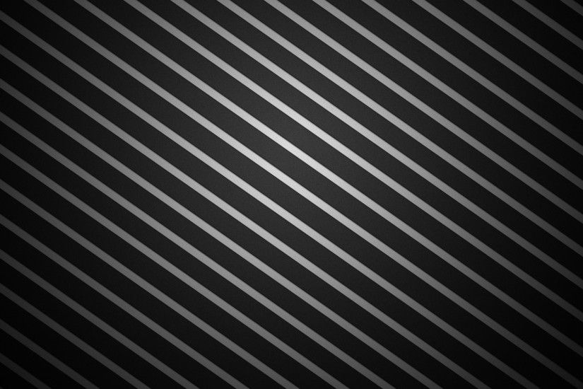 Black and White Wallpaper 40793