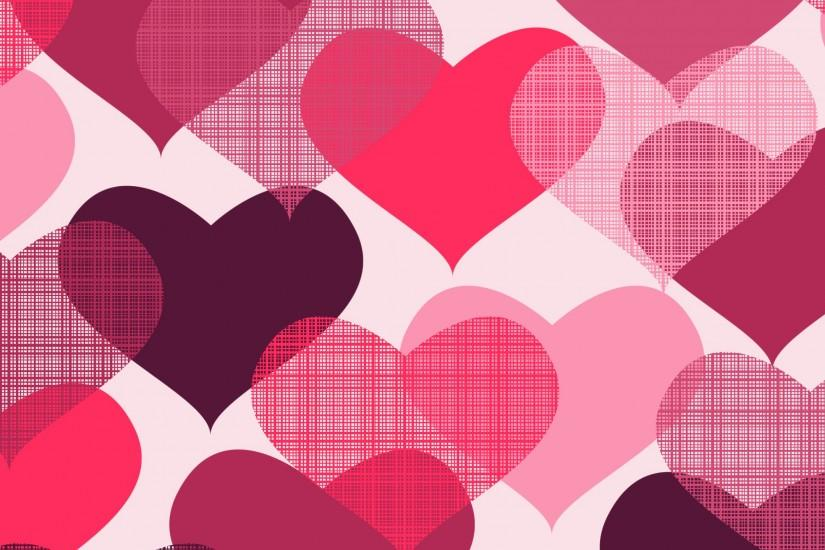 hearts wallpaper 2160x1920 picture