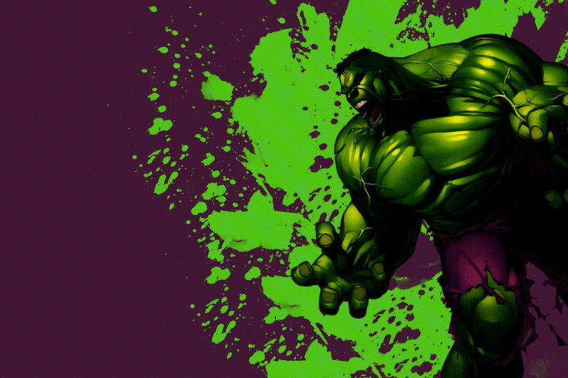 incredible hulk wallpaper for desktop hd windows wallpapers hd download  amazing cool mac windows 10 tablet 1920×1080 Wallpaper HD