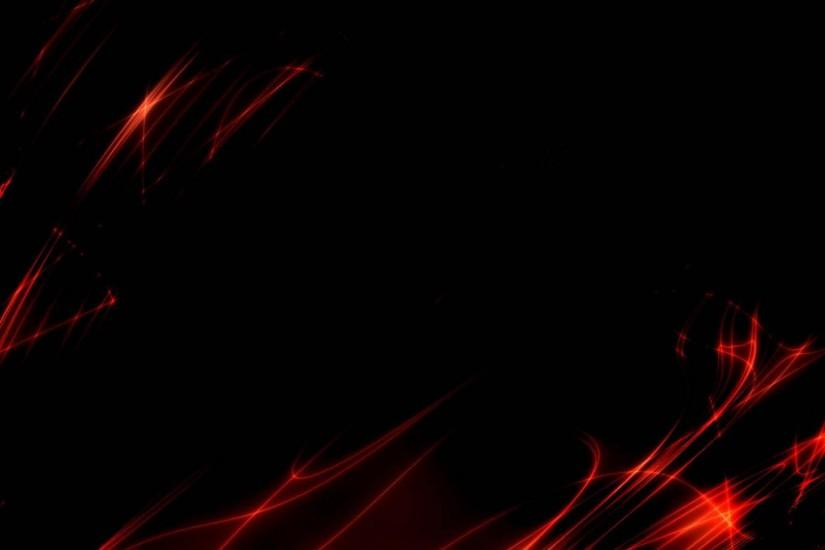 dark red background 1920x1080 for hd