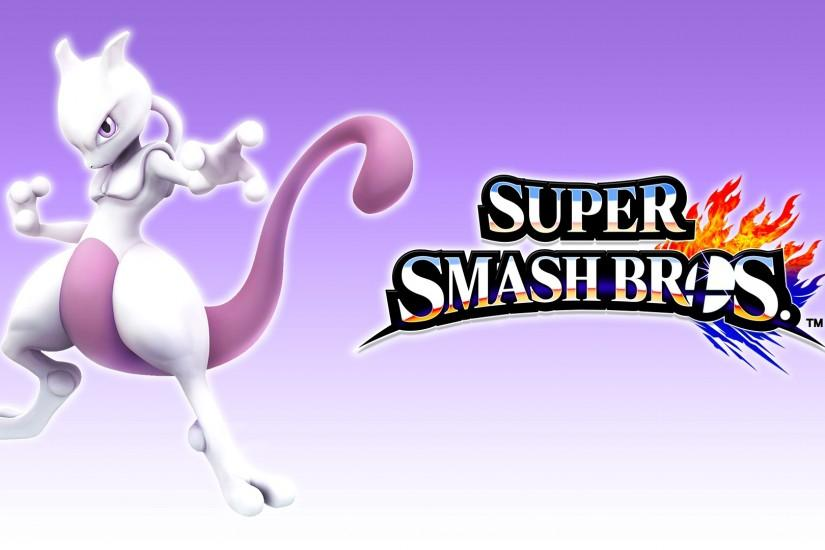 most popular mewtwo wallpaper 1920x1080 for mac