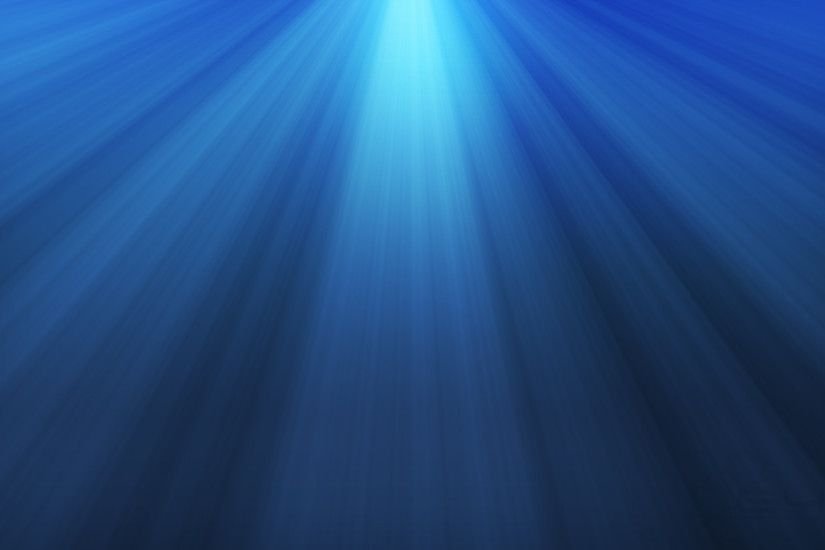 ... blue wallpaper 9 ...