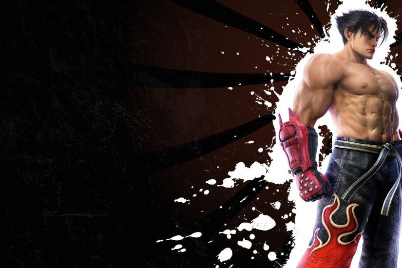 jin-kazama-hd-wallpapers-11