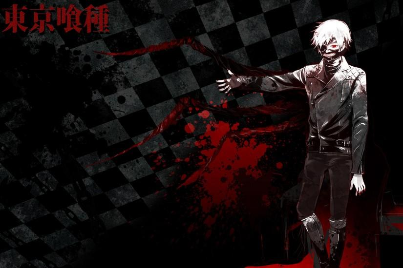 best tokyo ghoul background 1920x1080 for samsung