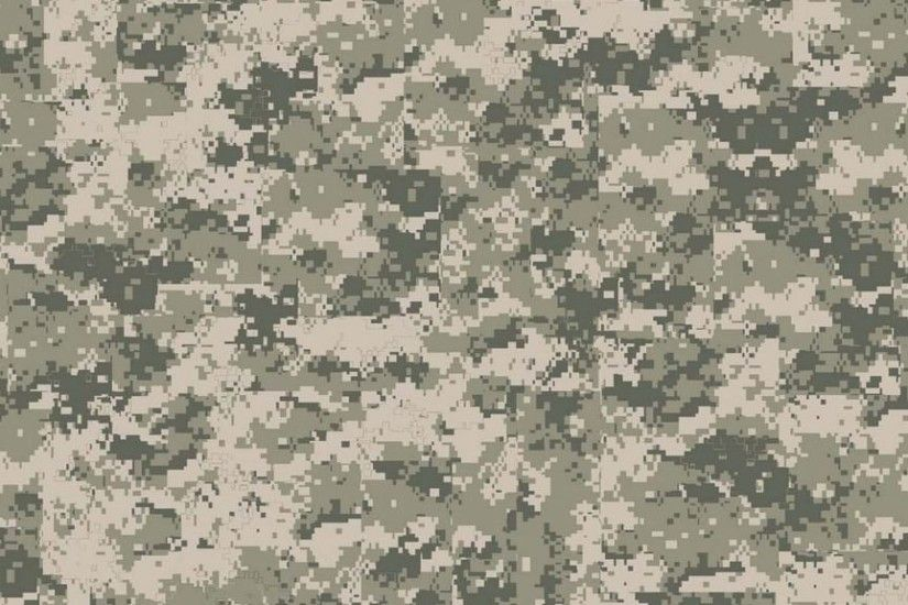 us army digital camo wallpaper