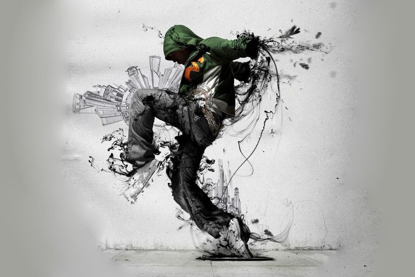 hip hop dancer wallpaper - Google Search | Photoshop | Pinterest | Dance  wallpaper, Hd wallpaper and Dancers