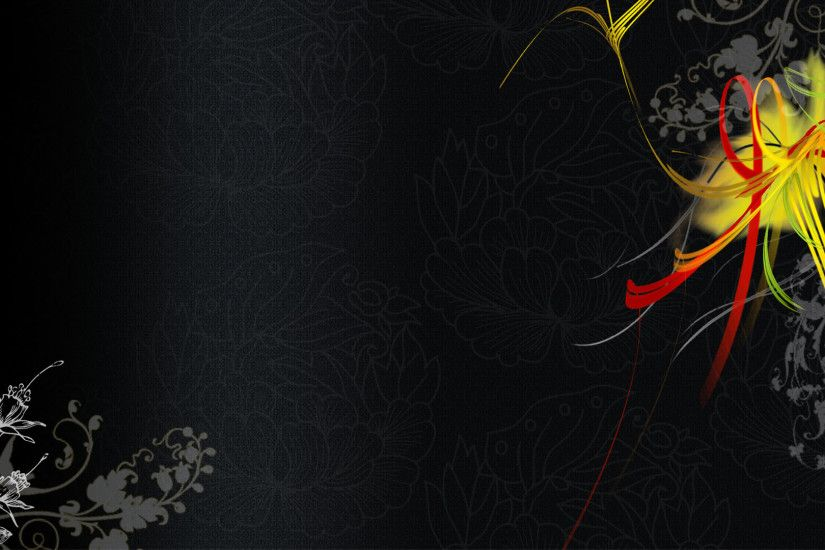 ... Dell Studio Wallpapers - WallpaperSafari ...