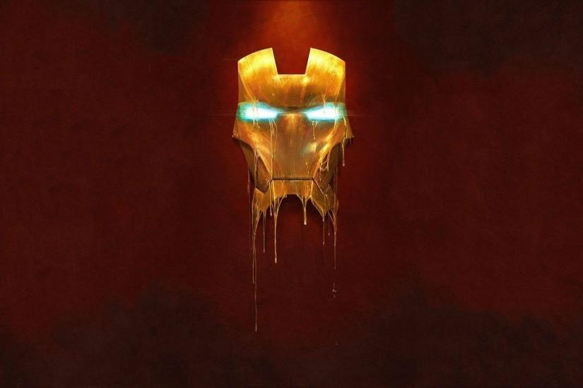 gorgerous iron man wallpaper 1920x1080 samsung