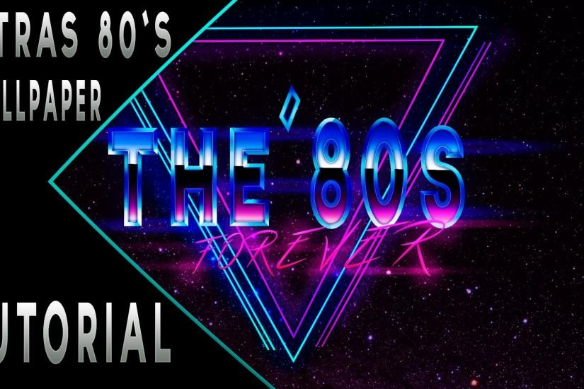 amazing 80s wallpaper 1920x1080 photos