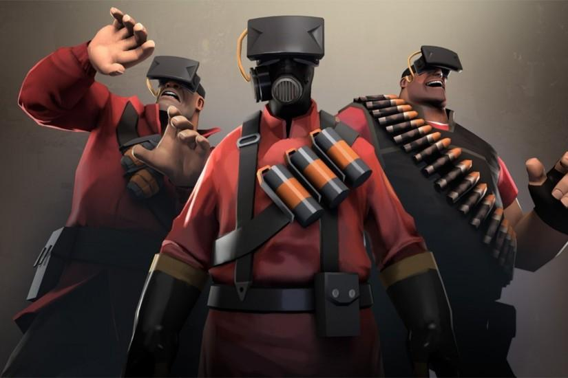 free team fortress 2 wallpaper 1920x1080