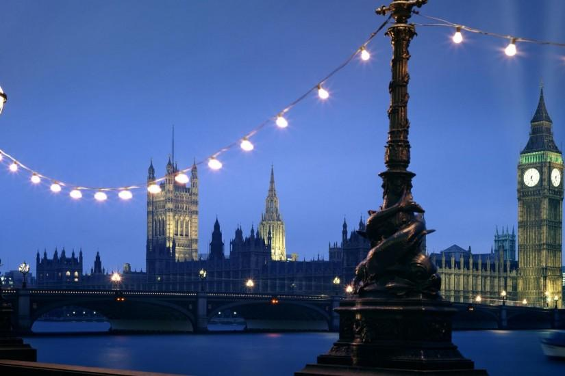 amazing london wallpaper 1920x1080 for hd