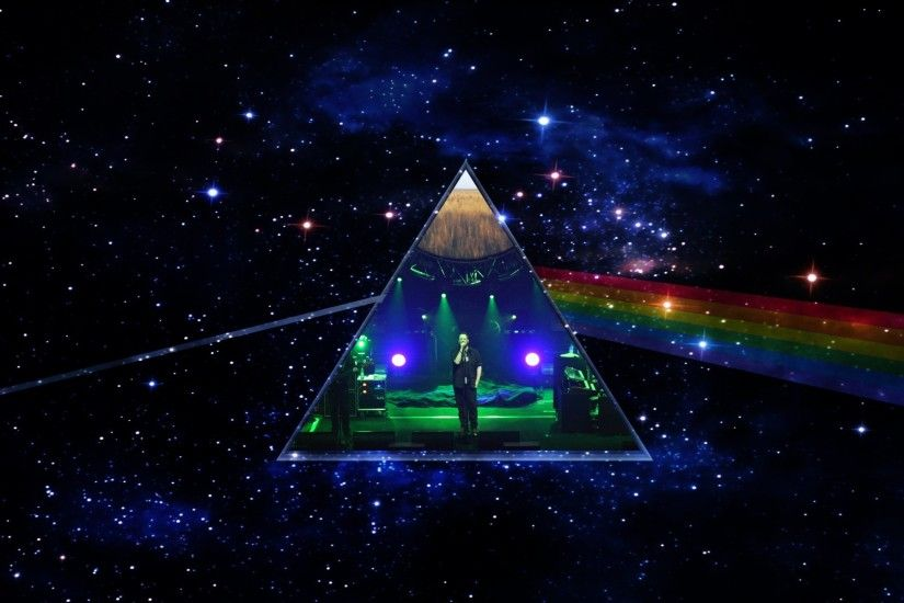 #1549617, pink floyd category - Wallpapers for Desktop: pink floyd picture