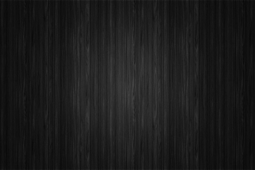 black hd wallpapers