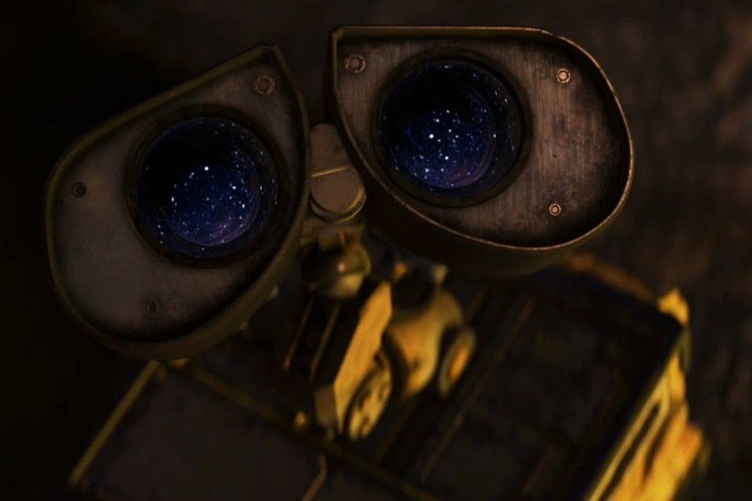 iPhonepapers agwalledisneywantgohomeart 640×1136 Wall E Wallpaper (38  Wallpapers) | Adorable Wallpapers